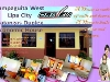Picture To Own Low Cost Use And Lot Lipa City! Murang...