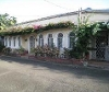 Picture House and Lot For Sale in Las Pinas City for ₱...