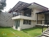 Picture House for rent with 400 m² and 5 bedrooms in...