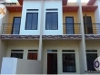 Picture House And Lot In Las Pinas (Casimiro Village)...
