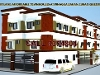 Picture Maryland cubao affordable townhouses