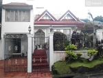 Picture 3 Bedroom House and Lot For Sale in tagaytay...