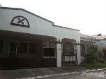 Picture Bungalow For Rent - 3br in, Bf Homes Paranaque,...