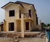 Picture 3 bedroom House and Lot For Sale in Bacoor for...