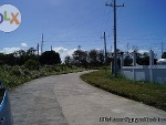 Picture Industrial Lot for Sale in Canlubang, Calamba...