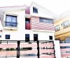Picture 4 bedroom House and Lot For Sale in Pilar for ₱...