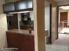 Picture 3 Bedrooms Apartment at Oxford Cubao
