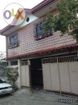 Picture House and lot in lapu city