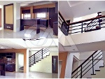 Picture SALE New Modern 3-Storey 5BR House in Vermont...