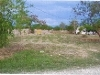 Picture 3,000 Sqm Residential For Sale Laoag City