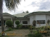Picture House for rent with 400 m² and 6 bedrooms in...