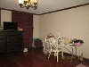 Picture 5br - Palanan House (Makati)