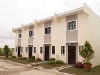Picture Affordable Townhouse In Tanza, Cavite