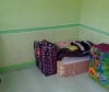 Picture 2 bedroom House and Lot For Rent in Imus for ₱...