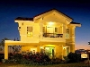 Picture House and Lot in Marina Heights Paranaque...