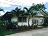 Picture Fully Furnished Bungalow House In Tablon
