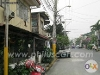Picture MLA-002150 House and Lot Anonas Street, Sta...
