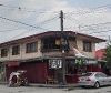 Picture House and Lot For Sale in Angeles City for...