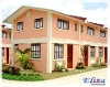 Picture Affordable house and lot for sale in imus thru...