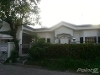 Picture Houses For Rent - Bungalow 3Br in, Bf Homes...