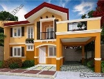 Picture Fiona Model house near Gaisano Mall with 5BR
