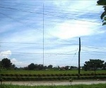 Picture Lot For Sale in Butuan City for ₱ 142,676,000...