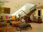 Picture Affordable House and Lot at Tagaytay