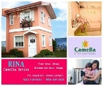 Picture House and Lot for Sale in Lipa City