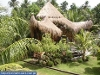 Picture Resort For Sale in Dumaguete City New Ad!
