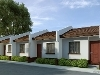 Picture Low cost Housing for sale at cebu