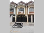 Picture House to buy with 430 m² and 4 bedrooms in...