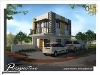 Picture 2 Storey House and Lot in BF Homes Paranaque...