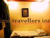 Picture Cheapest hotel in makati city time travelers...