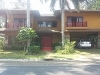 Picture 4 Bedrooms House for Rent in Santa Rosa, Laguna...