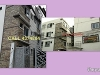 Picture Cubao townhouse for sale in quezon city 4 br