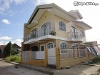 Picture House and Lot in Capiz