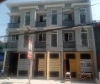 Picture 3 bedroom House and Lot For Sale in Paco for ₱...