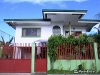 Picture House and Lot in Cebu