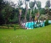 Picture Lot For Sale in Santa Rosa City for ₱ 3,200,000...