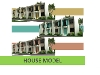 Picture Richwood 2 bedrooms compostela townhouses...