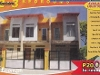 Picture For sale townhouse at Evacom paranaque