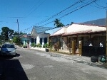 Picture Pacita Complex House For Sale Fully Furnished