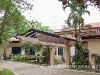 Picture Superb 5BR House for Rent at South Forbes Park,...