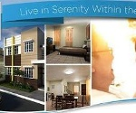 Picture 2 bedroom House and Lot For Sale in Iloilo City...