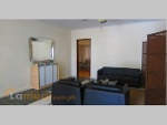 Picture House for rent with 300 m² and 3 bedrooms in...