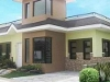 Picture House and Lot For Sale in Bacoor