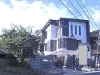 Picture AffirdableTownhouse in Road 7 Brgy. Bagong...