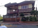 Picture House to buy with 361 m² and 5 bedrooms in...