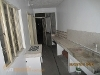 Picture House for Rent in Kawilihan Village (Area near...