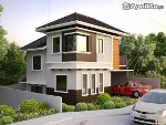 Picture Pre-sale house on 111 sqm lot in good subd